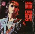 John Lennon ジョン・レノン / Rock 'N' Roll ロックン・ロール 英国盤