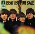 Beatles ザ・ビートルズ / Beatles For Sale ビートルズ・フォー・セール 英国盤