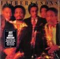VA - John Coltrane, Cecil Taylor, Wes Montgomery ジョン・コルトレーン / BYG・ジャズ・ディスク