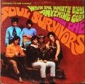 Stevie Wonder スティーヴィー・ワンダー / Stevie Wonder's Original Musiquarium 1 ミュージック・エイリアム