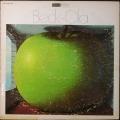 Jeff Beck ジェフ・ベック / Beck, Bogert, Appice ベック・ボガート & アピス UK盤