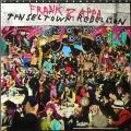 Frank Zappa, Mothers フランク・ザッパ、マザーズ / Roxy & Elsewhere