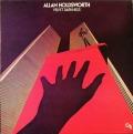 Allan Holdsworth アラン・ホールズワース / I.O.U.