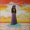 Maria Muldaur マリア・マルダー / Waitress In A Donut Shop