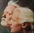 Johnny Winter ジョニー・ウインター / Johnny Winter