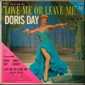 Doris Day ドリス・デイ / Doris Day's Sentimental Journey