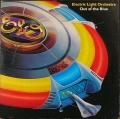 Electric Light Orchestra(ELO)エレクトリック・ ライト・オーケストラ / Discovery