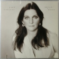 Judy Collins ジュディ・コリンズ / So Early In The Spring, The First 15 Years