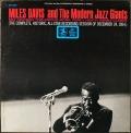 Miles Davis マイルス・デイビス / Miles Davis At Fillmore