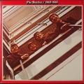 Beatles ビートルズ / The Beatles 1962-1966(赤盤)英国盤 未開封