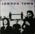 Paul McCartney ポール・マッカートニー / Flowers In The Dirt フラワーズ・イン・ザ・ダート 英国盤