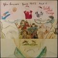 John Lennon & Yoko Ono ジョン・レノン / Double Fantasy ダブル・ファンタジー