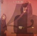 Soft Machine ソフト・マシーン / Live At The Proms 1970 UK盤