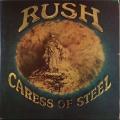 Rush ラッシュ / Exit...Stage Left