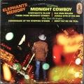 米国盤 Frank Zappa/Beefheart フランク・ザッパ & キャプテン・ビーフハート / Bongo Fury ボンゴ・フューリー