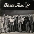 米国盤 Dave Brubeck デイブ・ブルーベック / Jazz Impressions Of Japan