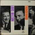 Miles Davis マイルス・デイビス / Volume 1 第1集