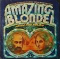 英国盤 Annie Haslam アニー・ハズラム / Annie In Wonderland