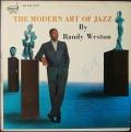 Ray Bryant レイ・ブライアント / Hollywood Jazz Beat