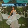 Marie Wilson マリー・ウイルソン / Gentlemen Prefer Marie Wilson