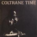 John Coltrane ジョン・コルトレーン / My Favorite Things マイ・フェイヴァリット・シングス