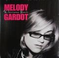 Melody Gardot メロディ・ガルドー / My One And Only Thrill(未開封)
