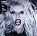 Lady Gaga レディー・ガガ / The Fame Monster(未開封)