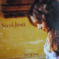 Norah Jones  ノラ・ジョーンズ / Not Too Late