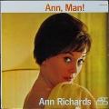Ann Richards アン・リチャーズ / I'm Shooting High アイム・シューティング・ハイ