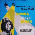 Dinah Washington ダイナ・ワシントン / After Hours With Miss