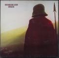 Wishbone Ash ウィッシュボーン・アッシュ / Wishbone Four