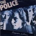 Police ポリス / Synchronicity シンクロニシティー