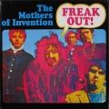 Frank Zappa フランク・ザッパ / Lather レザー