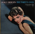 Rosemary Clooney ローズマリー・クルーニー / Swings Softly スウィングズ・ ソフトリー