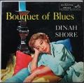 Doris Day ドリス・デイ / The Pajama Game パジャマ・ゲーム OST