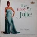 Julie London ジュリー・ロンドン / Yummy, Yummy, Yummy ヤミー・ヤミー・ヤミー