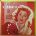 Helen Grayco ヘレン・グレイコ / Lady In Red