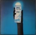 King Crimson キング・クリムゾン / Discipline UK盤