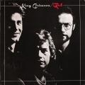 King Crimson キング・クリムゾン / USA 英国盤