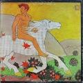 Gary Moore Band ゲイリー・ムーア  / Grinding Stone