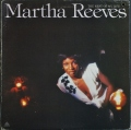 Marvin Gaye & Tammi Terrell マーヴィン・ゲイ & タミー・テレル / Greatest Hits