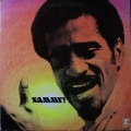 Sammy Davis - Count Basie サミー・ディヴィス, カウント・ベイシー / Our Shining Hour