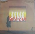 Allman Brothers Band オールマン・ブラザーズ・バンド / Beginnings UK盤