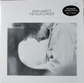 Keith Jarrett キース・ジャレット / Solo Concerts: Bremen / Lausanne ソロ・コンサート