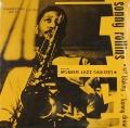 Thelonious Monk セロニアス・モンク、ソニー・ロリンズ / Thelonious Monk - Sonny Rollins 未開封