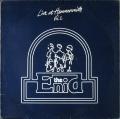 Esperanto エスペラント / Esperanto Rock Orchestra