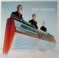 Yellow Magic Orchestra / YMO Remixes Technopolis 2000-00