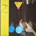 山下達郎 Tatsuro Yamashita / Pocket Music