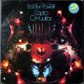 Bucky Pizzarelli & John Pizzarelli バッキー・ピザレリ / Passionate Guitars