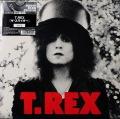 T. Rex T・レックス / Great Hits グレイト・ヒッツ 重量盤